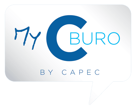MyCburo