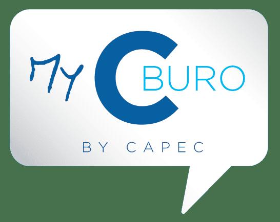 MYCBURO mon expert compyable connecté CAPEC